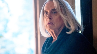 A 'Transparent' Writer And GLAAD Call For Jeffrey Tambor To Step Down: 'The Show Is Bigger Than One Person'