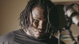 Tee Grizzley's 'Win' Video Is His Rags To Riches Story Personified