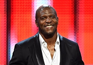 Terry Crews Will Host An 'America's Got Talent' Spin-Off