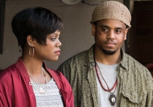BET Has Canceled Its Early-'90s Hip-Hop Drama 'The Breaks'