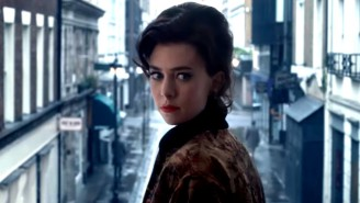 'The Crown' Reveals Its Second-Season Intrigues In A New Trailer