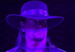 Jerry Lawler Thinks Undertaker Looks 'Too Good' To Be Retired