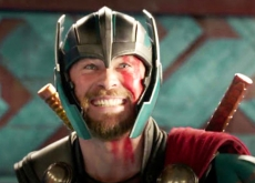 4 Things You Need To Know About Thor