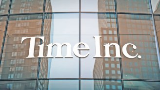 The Koch Brothers-Backed Meredith Corp. Has Purchased Time Inc. In A Nearly $3 Billion All-Cash Deal