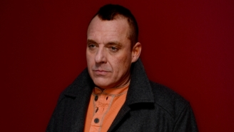 New Information About Tom Sizemore's Alleged Sexual Assault Of A Minor Revealed In Uncovered Police Report