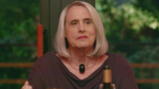 Jeffrey Tambor Leaves 'Transparent' And Says A 'Politicized Atmosphere' Is The Reason Why