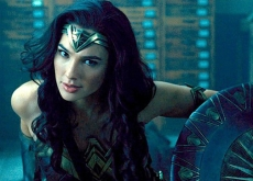 Wonder Woman Facts You Should Know