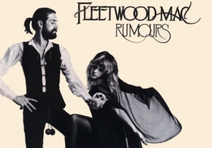 A New Video Breaks Down In Stunning Detail How Fleetwood Mac Created Their Immortal Hit Song 'Dreams'