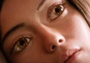 'Alita: Battle Angel' Director Robert Rodriguez Attempts To Explain The Anime Eyes