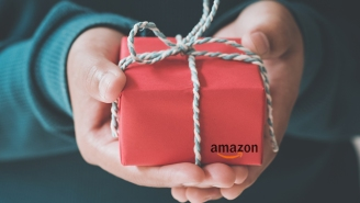 These Gift Ideas From The 'Most Wished For' List On Amazon Will Probably Save Christmas