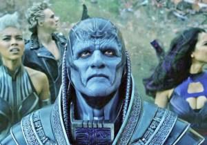 Simon Kinberg Hopes To Avoid The Mistakes Of 'X-Men: Apocalypse' With 'Dark Phoenix'