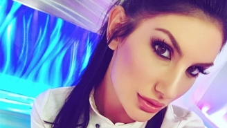 Author Jon Ronson Highlights The 'Agony' Of Shaming And Cyberbullying After The Tragic Death Of August Ames