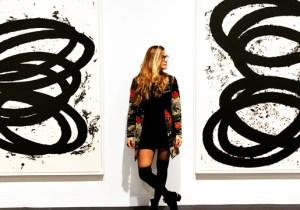 Surviving Art Basel — Miami's Fancy Dystopian Nightmare