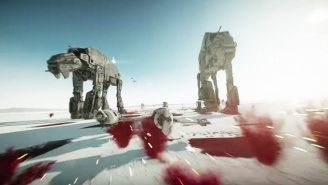 'Star Wars: Battlefront 2' Enters 'The Last Jedi' Season With Free Content That Mostly Stays On Target