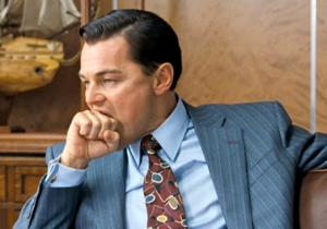 'Wolf Of Wall Street's' Jordan Belfort Thinks Bitcoin Is The Biggest Scam Ever
