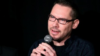 Bryan Singer Has Reportedly Been 'Dropped' From The Already Delayed 'Red Sonja' Film