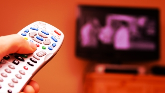 You Soon May Not Be Able To Share Your Cable Password With Friends