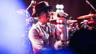 Chester Bennington's Autopsy Reveals What The Linkin Park Singer Had In His System When He Died