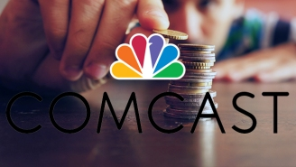 Is Comcast Raising Prices On Services Again?
