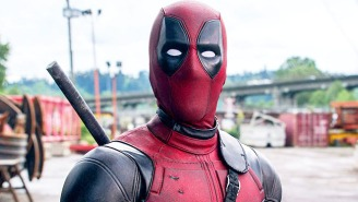 'Deadpool' Will Keep Its R-Rating Under Disney, Opening The Door For Other Mature Marvel Films