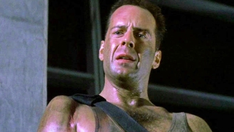 A 'Die Hard' Plot Hole Finally Gets An Explanation That Should Give Fans Comfort For Christmas