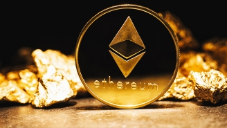 What Is Ethereum? A Guide To The Unusual Cryptocurrency Network