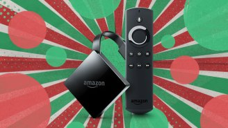 Why The New Amazon Fire TV Is An Absolute Must-Have Device
