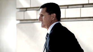 What Michael Flynn's Justice Department Cooperation Means For Trump And His Allies
