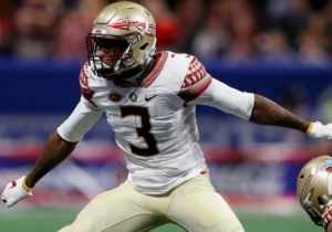 Florida State Will Play In Its Bowl Despite A 'Monumental' Oversight Discovered By A Redditor