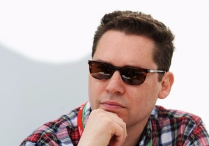 Bryan Singer Has Been Fired From The Freddie Mercury Biopic