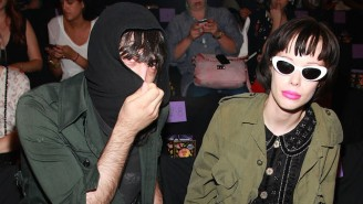 Alice Glass Is Alleging Other Victims Of Crystal Castles' Ethan Kath And Is Ready To Go To Court