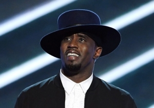 A News Reporter Apologizes For Saying Diddy 'Drank A 40' Before Asking To Own An NFL Team