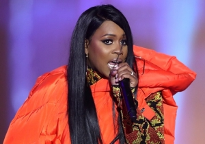 Remy Ma And Azealia Banks Engage In Nasty War Of Words On Social Media