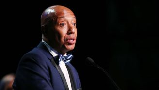 Russell Simmons Has Been Accused Of Rape By Three More Women