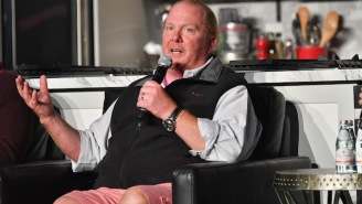 More Women Have Come Forward To Claim That Mario Batali Sexually Assaulted Them