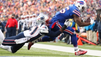 Daily Fantasy Football Advice For Week 14 Of NFL Action