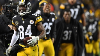 Daily Fantasy Football Advice For Week 15 Of NFL Action
