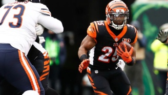 The Best Waiver Wire Picks To Scoop Up For Week 15 Of Fantasy Football