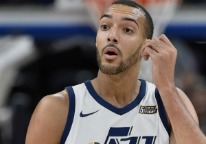 2018-2019 Utah Jazz Preview: The Time Is Now