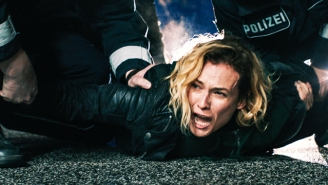 'In The Fade' Sends Diane Kruger On A Hellish Quest For Justice