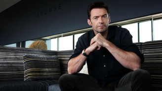 Hugh Jackman Turned Down James Bond For 'X-Men 2'
