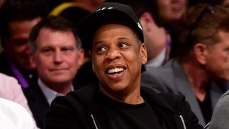 Jay-Z Is Slowly Squashing All His Long-Standing Beefs One By One, Thanks To No ID