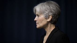 Jill Stein Will Hand Over Russia-Related Communications To The Senate Intelligence Committee