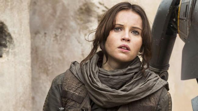 Star Wars News On Flipboard By Ben Mccarthy