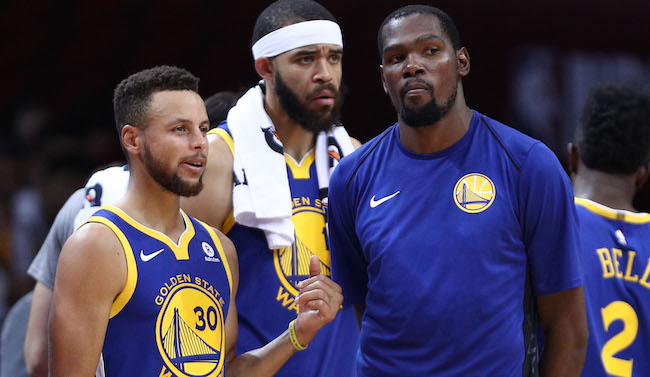 kevin durant wasn u2019t very supportive of steph curry proposing in 2010