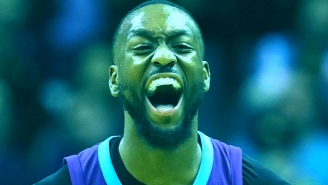 Kemba Walker Continues To Excel In Relative Obscurity