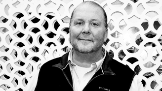 The Food World Reacts To The Allegations Against Mario Batali