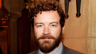 Netflix Fires The Executive Who Didn't Believe The Danny Masterson Rape Accusations