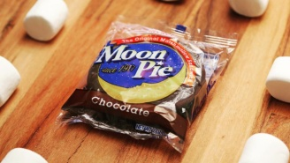 Has MoonPie Quietly Become The Funniest Brand To Follow On Twitter?