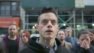'Mr. Robot' Is Officially Coming To An End After One More Season